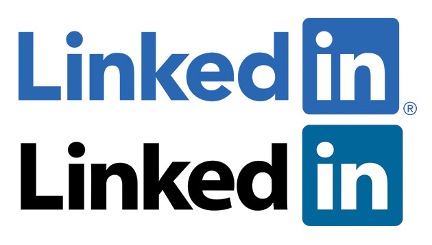 PROMOTE YOUR PROJECT ON LINKEDIN cover