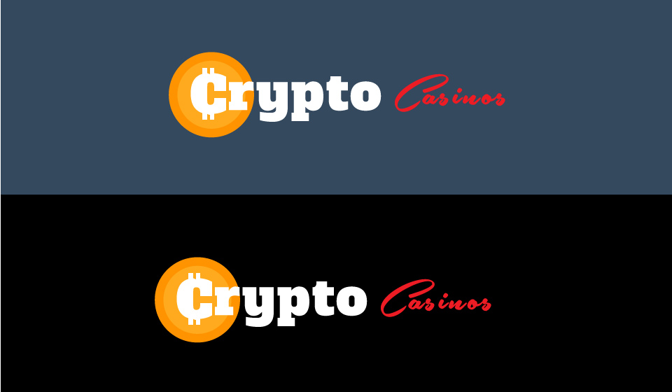 top cryptocurrency casino