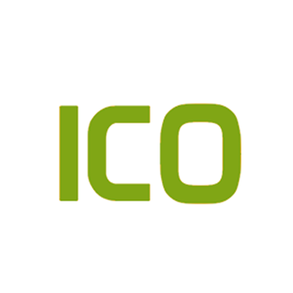 Gold Listing: List Your ICO logo
