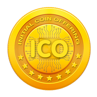 ICOLINK.COM FEATURED LISTING POSITION FOR 15 DAYS logo