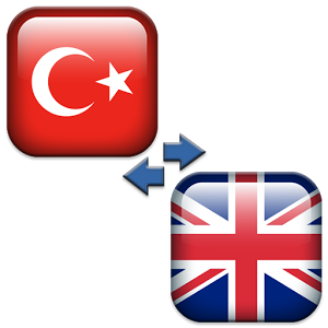 Turkish Translation Services from a Native Turkish Writer and Speaker logo